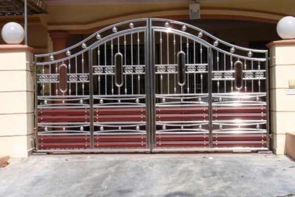 ss-grill-gate-500x500